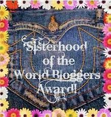 SOTWB Award